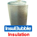 Roof Insulation - Sunshine Coast
