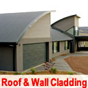 Iron Roofing - Metal Roof Sheets - Sunshine Coast
